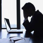 ۱۱ نشانه ای که آشکارا به شما می گویند لازم است مرخصی بگیرید