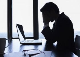 اشتیاق کاری,افزایش ساعات کار ادارات,افزایش ساعات کاری