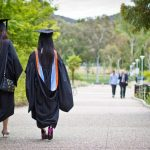 چرا برخی فارغ التحصیلان دانشگاه در کسب و کارشان ناموفقند؟
