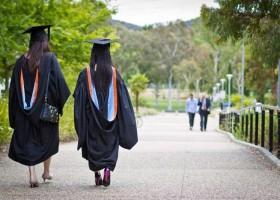 تحصیلات دانشگاهی,حوزه مدیریت,راه انداختن کسب و کار