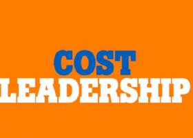 استراتژی رهبری در هزینه,استراتژی رهبری در هزینه ها,استراتژی رهبری هزینه در ایران