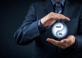 انواع زندگی شغلی,زندگی شغلی,زندگی شغلی چیست