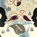 رابطه زبان و افکار افراد…