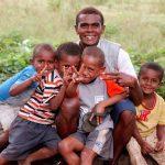 ۸ عادت مشترک شادترین آدم های دنیا