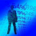 بازار این فروشندگان هر روز کسادتر می شود: قسمت دوم