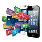 گام های طلایی برای بازاریابی و فروش تلفنی