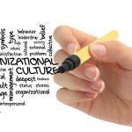 تحول سازمانی و فرهنگ