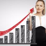 استراتژی افزایش سهم بازار