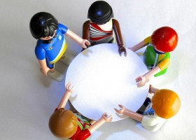 استراتژی کارآفرینانه,استراتژی های کارآفرینانه,بازاریابی محتوا