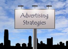 تبلیغات برای کسب و کار,تبلیغات برای کسب و کار تازه,تبلیغات برای کسب و کار جدید
