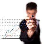 سه راه برای رونق فروش در بازار خراب