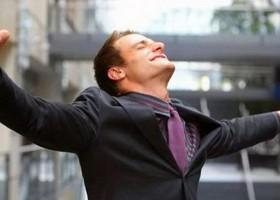 توسعه کسب و کار,صاحبان کسب و کار,فروش موفق
