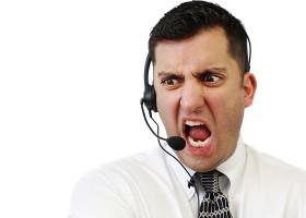 ارائه خدمات به مشتریان,تعریف خدمات به مشتری,جذب مشتری جدید