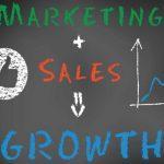 تکنیک های مهم فروش در بازاریابی