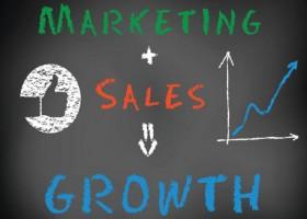 تكنيك هاي فروش و بازاريابي,تکنیک های فروش بازاریابی شبکه ای,تکنیک های فروش در بازاریابی