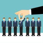 کارآفرین های محتاط چگونه بدون انجام ریسک های بزرگ، ثروتمند می شوند