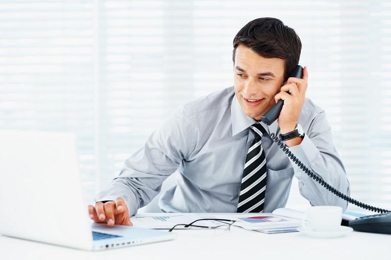 بازاریابی تلفنی,بازاریابی تلفنی چیست,بازاریابی تلفنی موفق