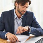 سه اشتباهی که موجب کاهش بهره وری در کار و زندگی می شوند