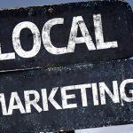 چهار ایده بازاریابی محلی