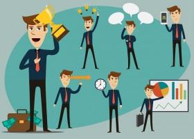اعتماد به نفس,عملکرد سازمان,عملکرد سازمان چیست