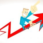 چهار شیوه افزایش سریع فروش