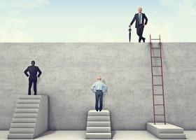 راه های کسب موفقیت در کار,شکست کسب و کار,کسب موفقیت در کار