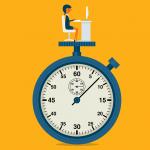 ۶ راهکار ساده برای استفاده بهینه از زمان