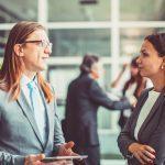 ده جمله طلایی که باید در مکالمات روزمره محل کار بیان کرد