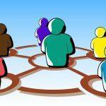 ۱۲ دلیل برای اهمیت کارآفرینی در ایران