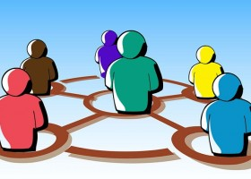 اهمیت کارآفرینی,اهمیت کارآفرینی اجتماعی,اهمیت کارآفرینی در جامعه