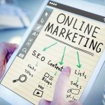 هفت استراتژی بازاریابی اینترنتی برای افزایش فروش