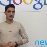 پاسخ به مهم ترین سوال صاحبان وب سایت ها در زمان عید نوروز