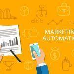 راهنمای اتوماسیون بازاریابی – قسمت اول