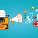 9 مهارت بازاریابی محتوا