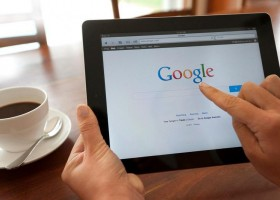 تایمر گوگل,ترفند های جستجو در اینترنت,ترفندهای جستجوی بهتر در گوگل