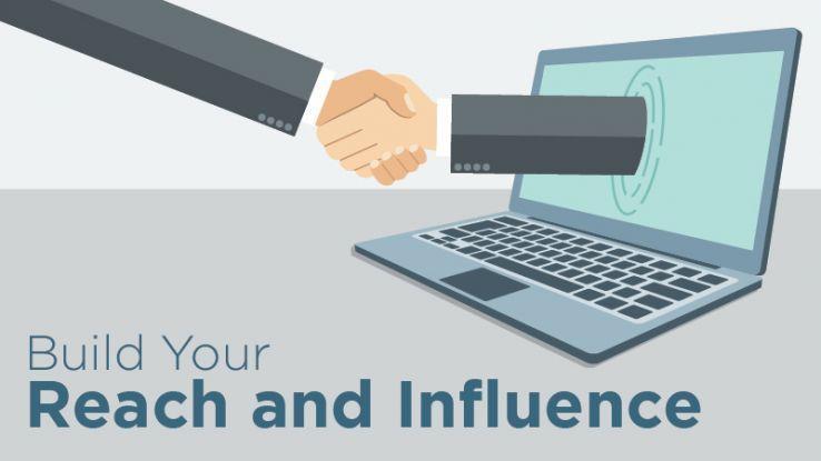 ارتباط برند با مخاطبین,افزایش مخاطبین,اولیت های بازاریابی