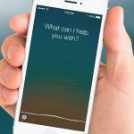 طراحی پلن بازاریابی برای جستجوی صوتی – نتیجه گیری