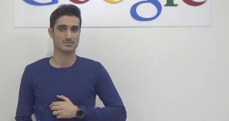 آموزش وبمستر تولز گوگل,وبمستر تولز سئو,وبمستر تولز گوگل