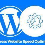 8 نکته افزایش سرعت سایت وردپرس