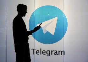 اپلیکیشن line,برنامه شبیه تلگرام چیست,برنامه مشابه تلگرام
