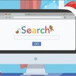 بازاریابی موتورهای جستجو در تعطیلات