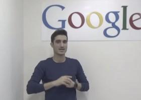 اپلیکیشن نیوسئو,الگوریتمهای جدید گوگل,بهبود سئو سایت