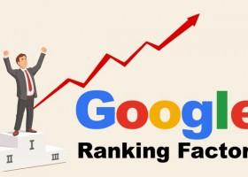 آموزش سئو,افزایش ctr,افزایش رتبه سایت در گوگل