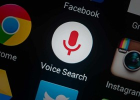 Featured snippets,اسنیپت های جدید گوگل,اولویت بندی کلمات کلیدی