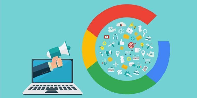 ابزارهای بازاریابی,بازاریابی اینترتی,بازاریابی اینترنی در گوگل