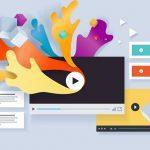 بازاریابی ویدئویی در سال 2018