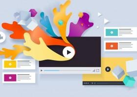 اهمیت ویدئو مارکتینگ,بازاریابی ویدئویی,فیلم های تبلیغاتی