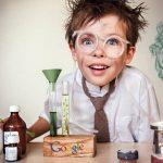 6 آزمایش سئو برای افزايش رتبه سايت در گوگل