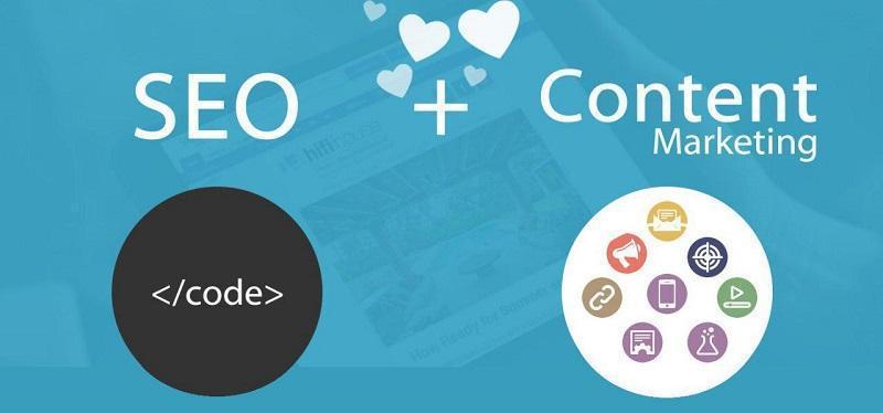 استراتژی سئو سایت,بازاریابی اینترنتی,بازاریابی محتوا