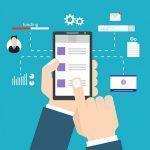 سه روش بهبود کارایی سایت توسط محتوا
